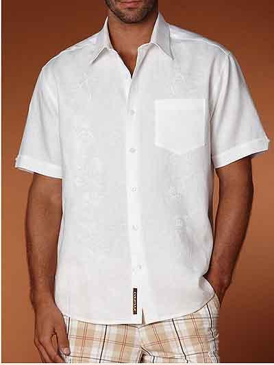 Cubavera Shirts Havanera Shirts And Havana Shirts