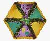 homepage/20082sm.jpg