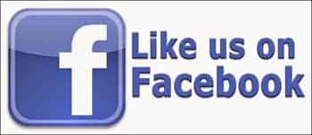 homepage/facebook.jpg