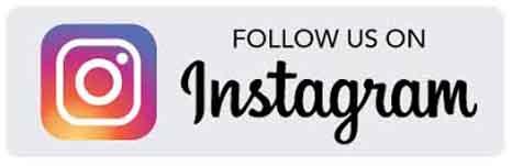 homepage/instagram.jpg