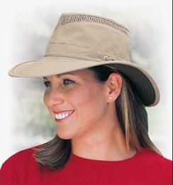 Tilley Endurable Hat