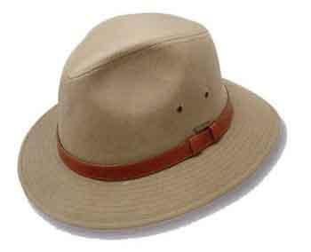 Stetson Hats  8b5780086cd
