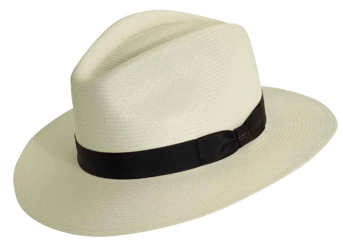 Scala Hats   Dorfman-Pacific Hats  51b8abcfab97