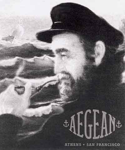 Aegean Greek Fisherman s Cap Collection 71906094c75