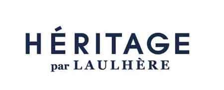 d02fbce4b8cc1 Heritage by Laulhere Arnaga 10