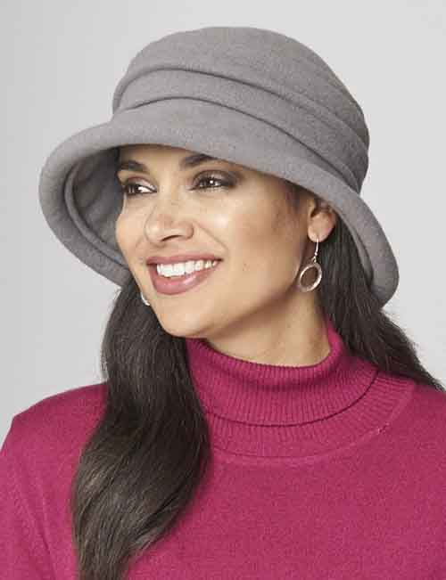 73d584c93370b0 Parkhurst Berets and Hats for Spring & Summer, Fall & Winter