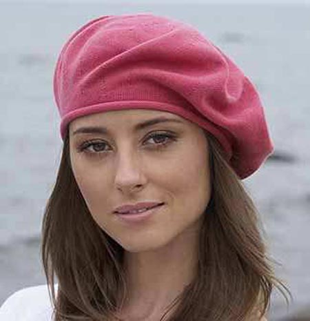 Find great deals on eBay for Beret hat. Shop with confidence.