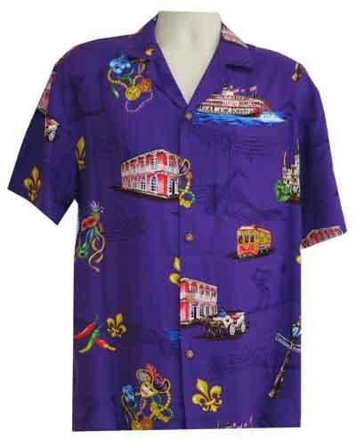 Mistretta Mardi Gras T Shirts Mardi Gras Shirts And